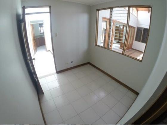 San Pedro, San Jose Lourdes, 3 Bedrooms Bedrooms, 3 Rooms Rooms,3 BathroomsBathrooms,Casa,Venta,1267
